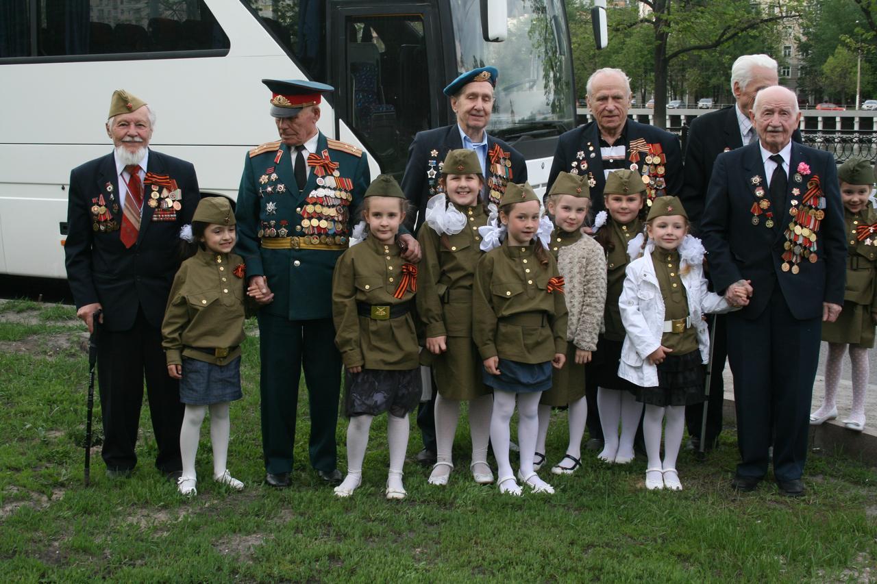 foto-1-vstrechi-s-veteranami