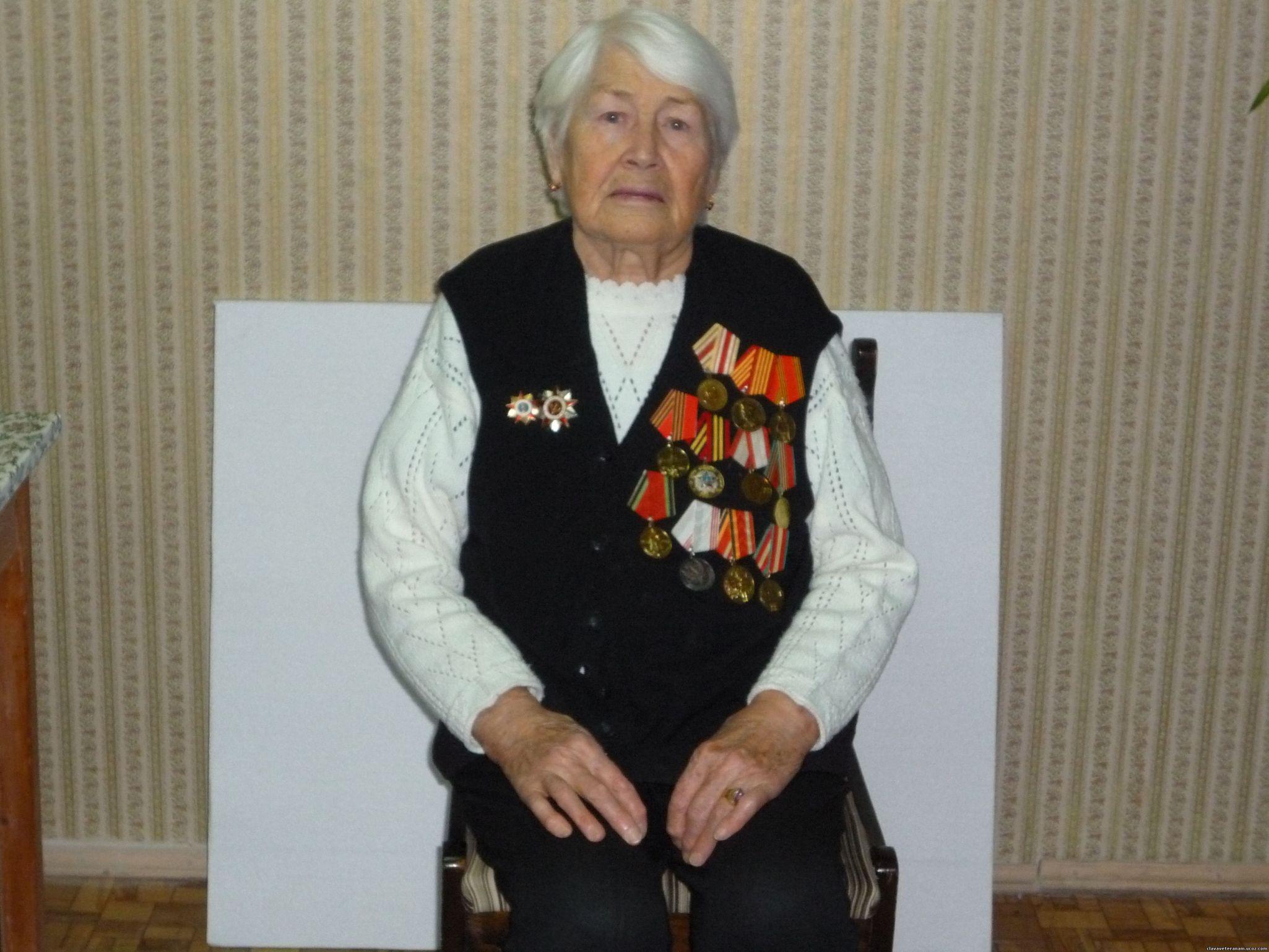 Протасевич (Рылева) Елена Степановна фото